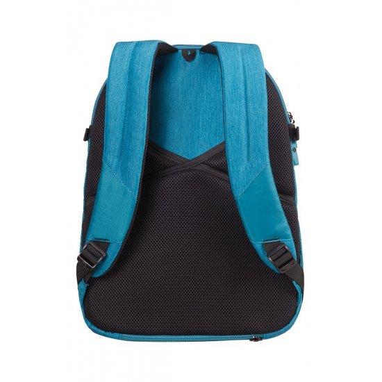 Rewind Backpack S 38cm