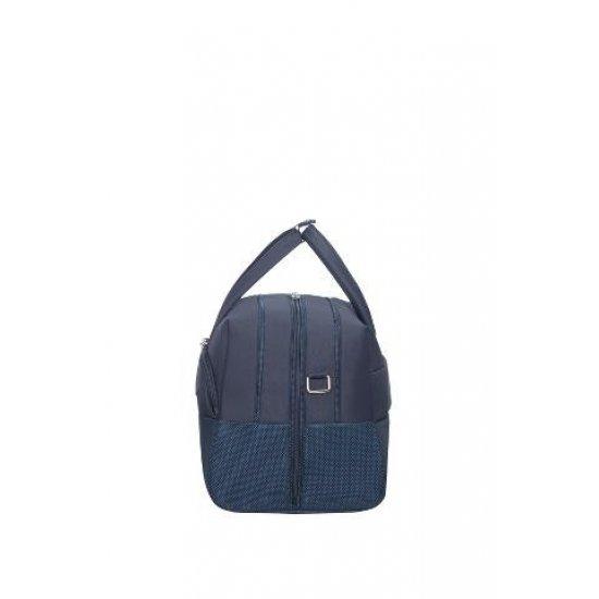 B-Lite Icon Duffle Bag 45cm Dark Blue