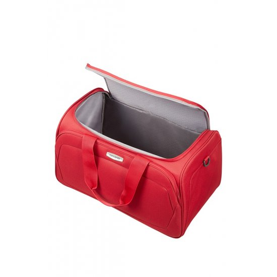 Spark SNG Duffle 53cm Red