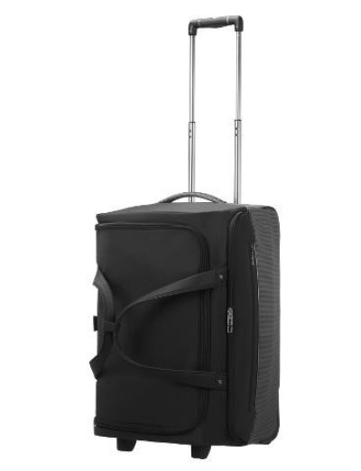 B-Lite Icon Duffle Bag 55cm Black (COPY) - Product Comparison