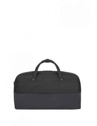 B-Lite Icon Duffle Bag 55cm Black - Product Comparison