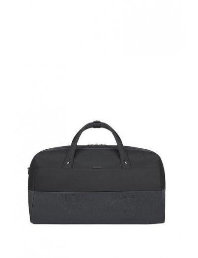 B-Lite Icon Duffle Bag 55cm Black - Product Comparison