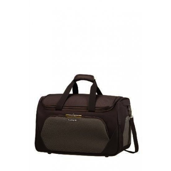 Dynamore Duffle 53cm Taupe