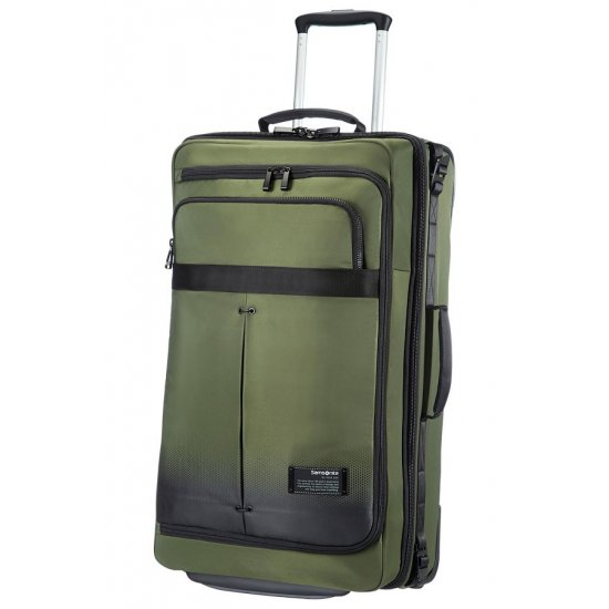 Cityvibe Duffle with Wheels 67cm