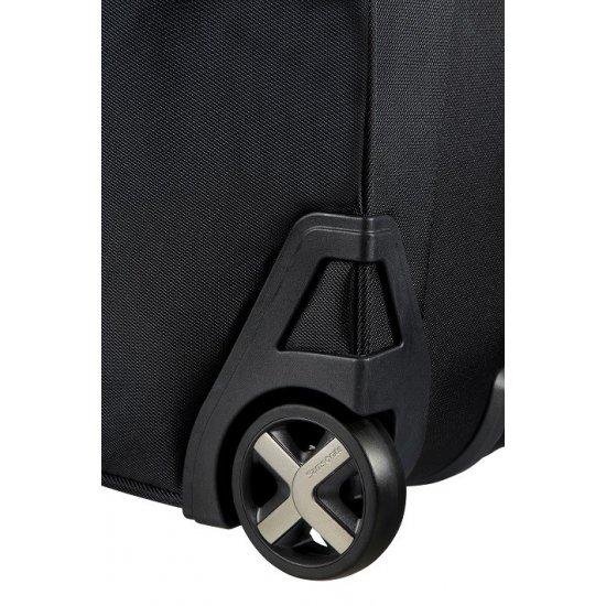 X'blade 3.0 Duffle with wheels 82cm