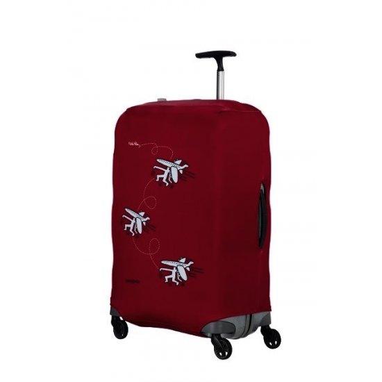 Suitcase cover L KH2