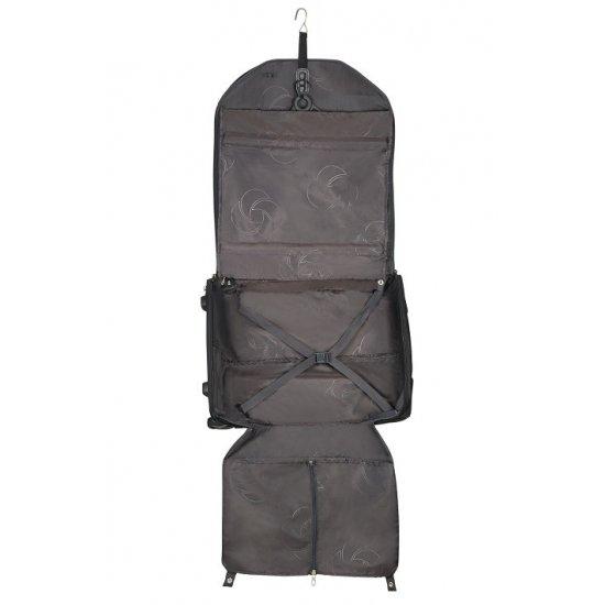 X'blade 3.0 Garment Bag with Wheel