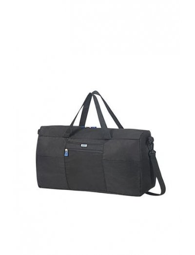 Foldaway Duffle - Duffles and backpacks