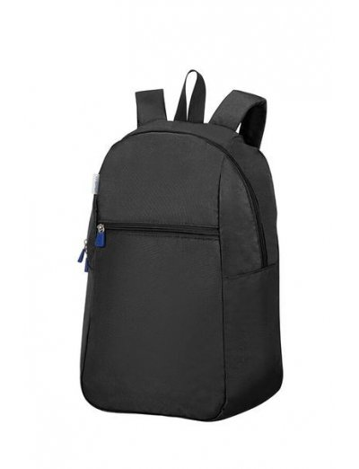 Foldaway Backpack - Travel accessories