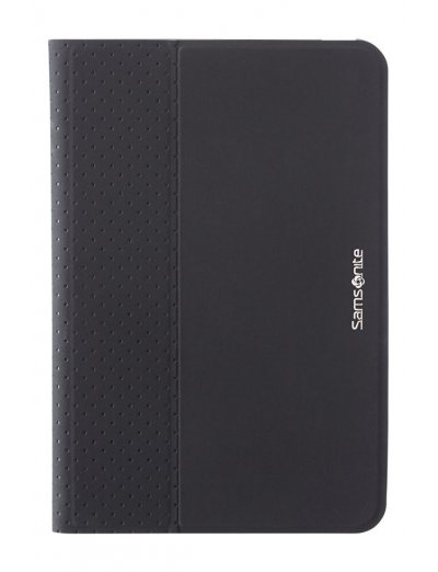 Tabzone iPad Mini Case 20cm/7.9″ Black - Product Comparison