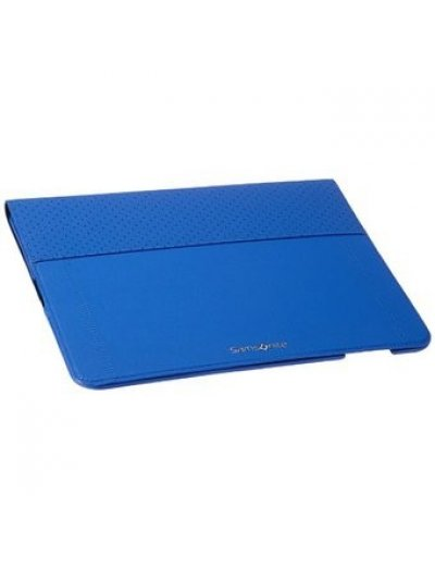 Tabzone iPad Ultraslim 9.7″ Blue - Tablet cases 9'-10'