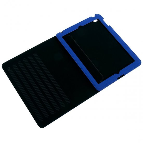 Tabzone iPad Ultraslim 9.7″ Blue