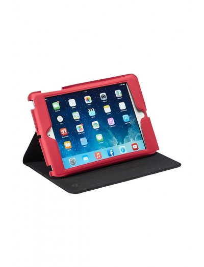 - Tablet cases