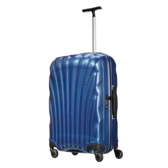 Cosmolite Spinner 69cm Blue