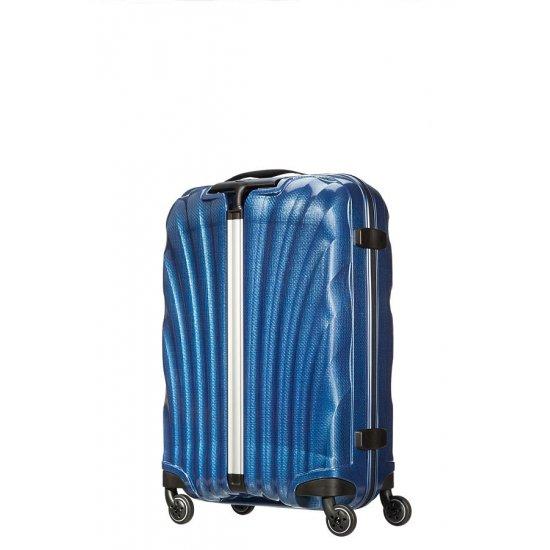 Cosmolite Spinner 75cm Blue