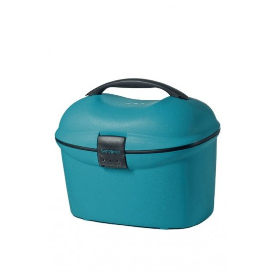 Cabin Collection Beauty Case