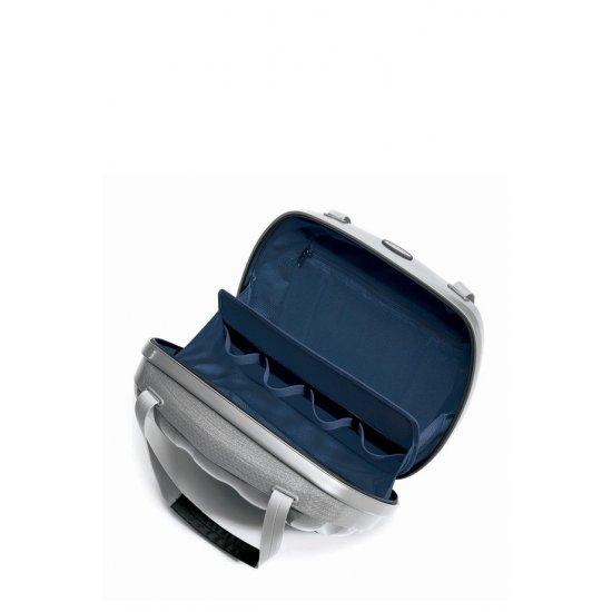 Cosmolite Beauty Case Blue