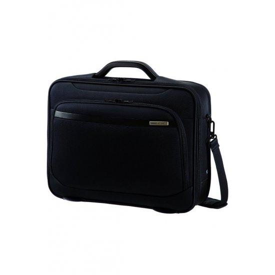 Vectura Office Case Plus 43.9cm/17.3″ Grey