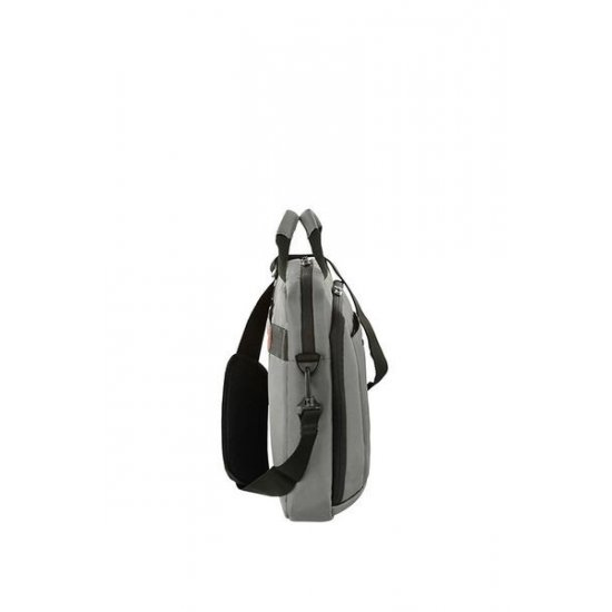 GuardIT 2.0 Bailhandle 49.6cm/15.6inch Grey