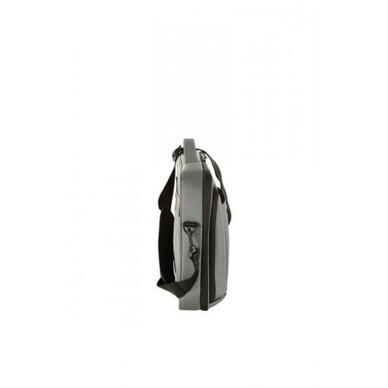 GuardIT 2.0 Office Case 39.6cm/15.6inch