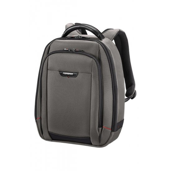 Pro-DLX 4 Laptop Backpack M 35.8cm/14.1inch Magnetic Grey