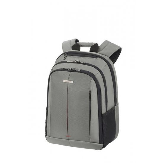 GuardIT 2.0 Laptop Backpack S 35.6cm/14.1inch Grey