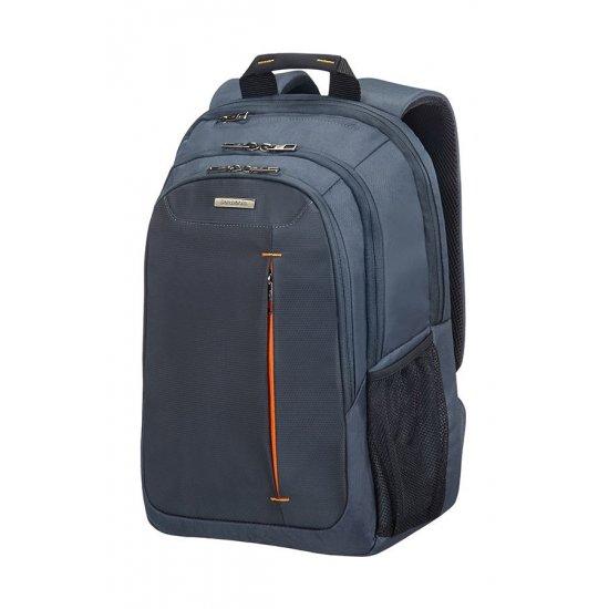 GuardIT Laptop Backpack M 38.1-40.6cm/15-16inch Grey