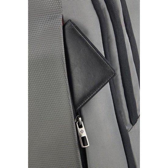 GuardIT 2.0 Laptop Backpack L 43.9cm/17.3inch Grey