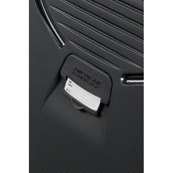 Skytracer 4-wheel Spinner suitcase 77cm Dark Slate