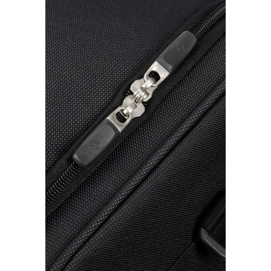 Spark Beauty Case Black