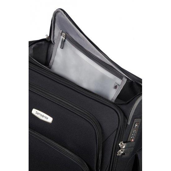 Spark SNG Spinner 55cm with top pocket  Black
