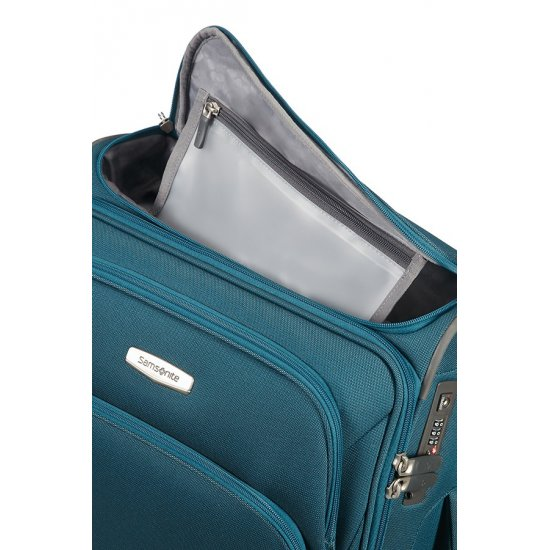 Spark SNG Spinner 55cm with top pocket  Petrol Blue