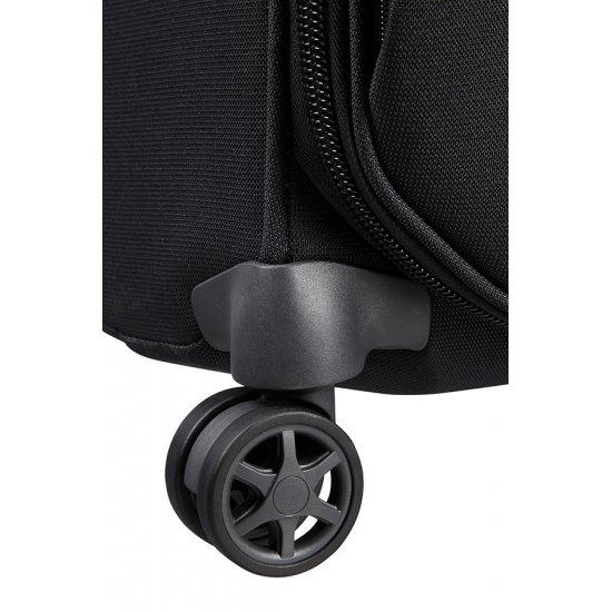 Spark SNG Spinner 79cm Expandable Black