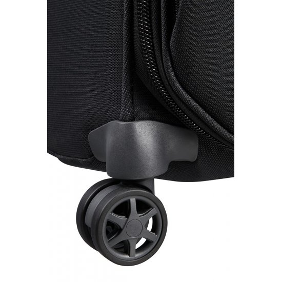 Spark SNG Spinner 67cm Expandable Black
