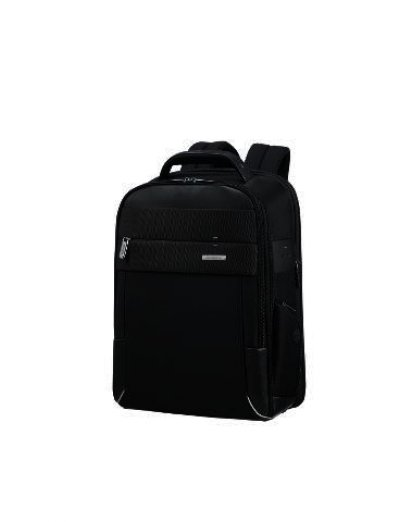 Spectrolite 2 Laptop Backpack 39.6cm/15.6inch Black Exp. - Product Comparison
