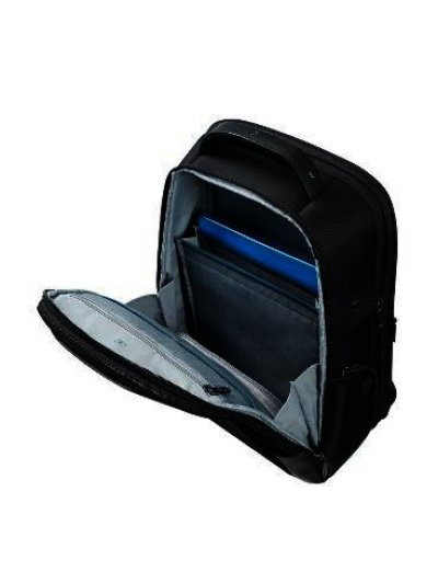 Spectrolite 2 Laptop Backpack 39.6cm/15.6inch Black Exp. - Spectrolite 2