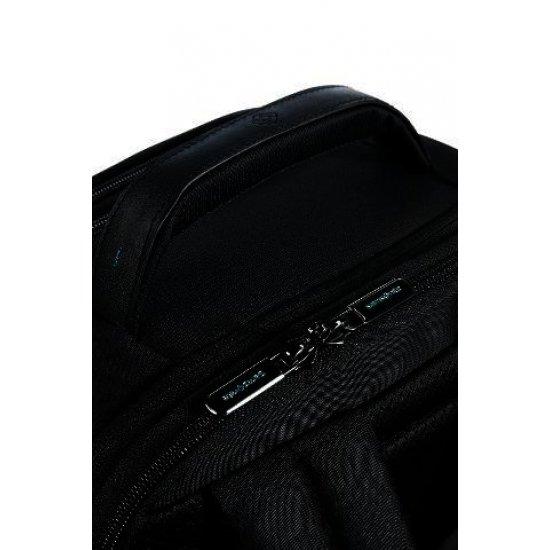Spectrolite 2 Laptop Backpack 39.6cm/15.6inch Black Exp.