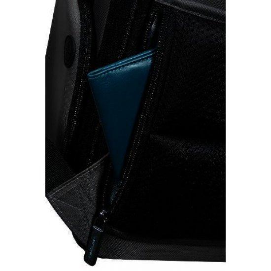 Spectrolite 2 Laptop Backpack 43.9cm/17.3inch Grey/Black Exp.