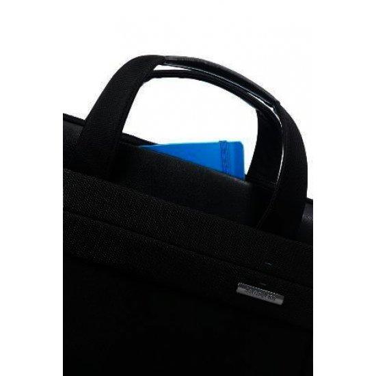 Spectrolite 2 Laptop Bag 35.8cm/14.1inch Black