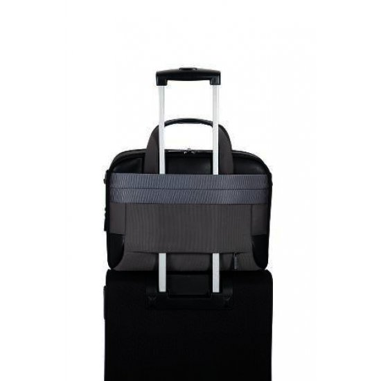 Spectrolite 2 Laptop Bag 35.8cm/14.1inch Grey