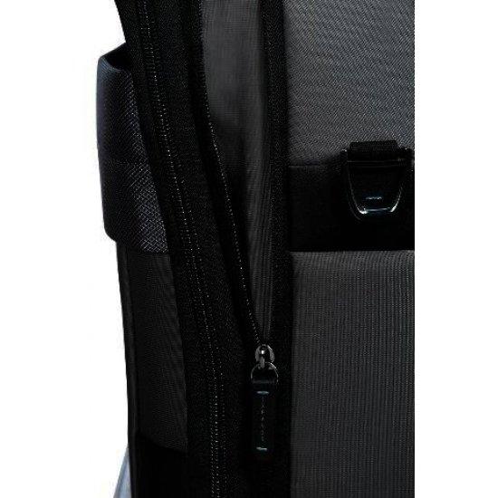 Spectrolite 2 Laptop Bag 39.6cm/15.6inch Exp. Grey
