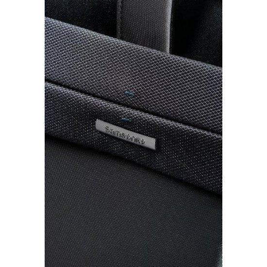 Spectrolite 2 Laptop Bag 43.9cm/17.3inch Exp. Grey