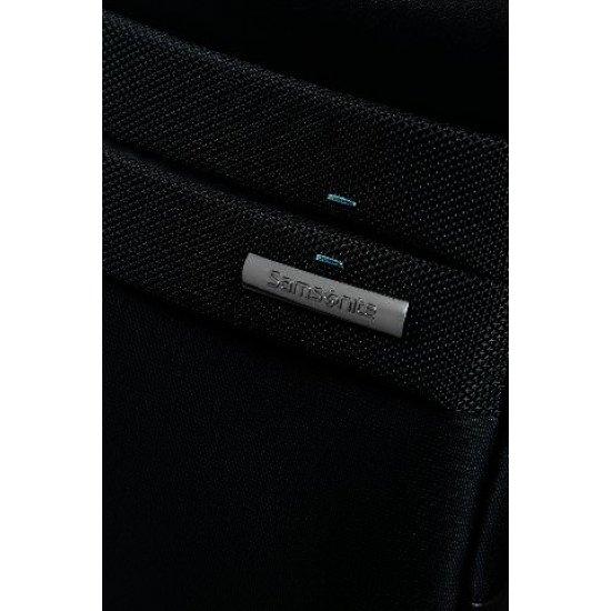 Spectrolite 2.0 Tablet Crossover L 24.5cm/9.7″