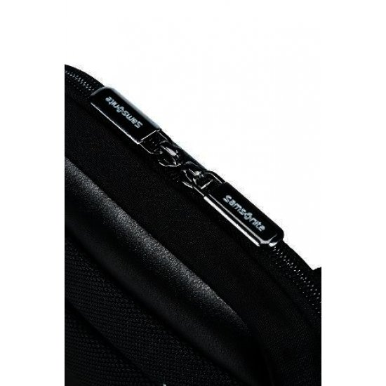 Spectrolite 2.0 Tablet Crossover S 20cm/7.9″