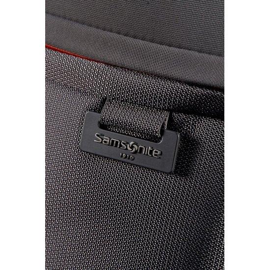 Спинер на 4 колела 55 см Short-Lite в сив цвят