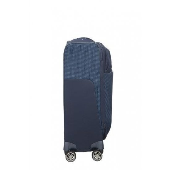 B-Lite Icon Spinner (4 wheels) 55cm Dark Blue