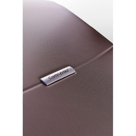 Спинер на 4 колела Bright Lite 2.0 67cm в бронзов цвят