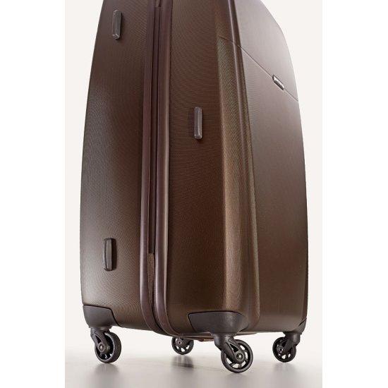 Спинер на 4 колела Bright Lite 2.0 74cm в бронзов цвят
