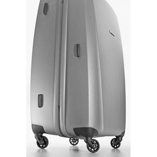 Спинер на 4 колела Bright Lite 2.0 74cm в сив цвят