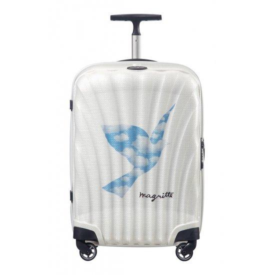 Cosmolite Spinner 55cm Skybird - Magritte
